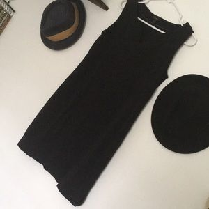 🦚 Talbot's dress